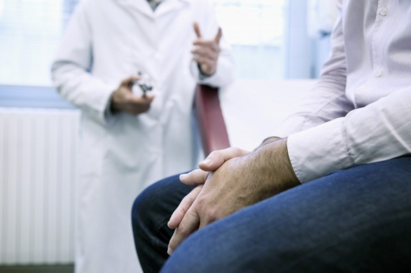Новости клиники ЭКО на Петровке