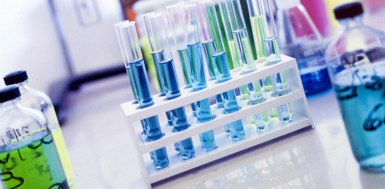 Уровень ХГЧ при ЭКО — нормы и таблицы